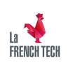 Logo French tech