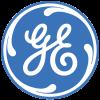 Logo GENERAL ELECTRIQUE